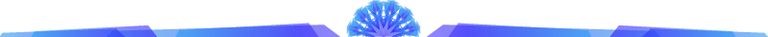 Separator Orrery Up Blue.png