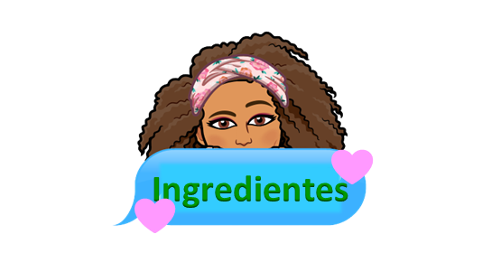 ingredientes (2).png