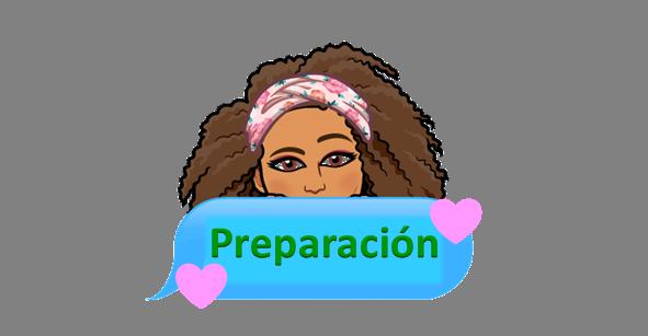 preparación.png