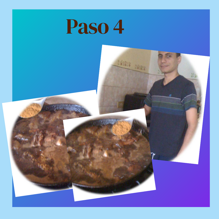 paso4.png