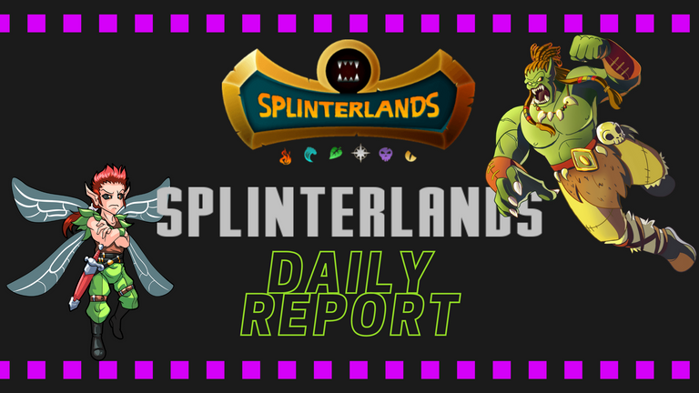 daily report (1).png