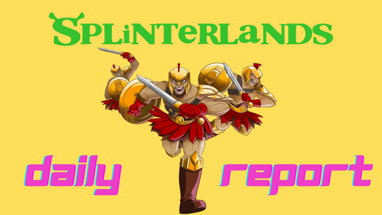 daily report.png