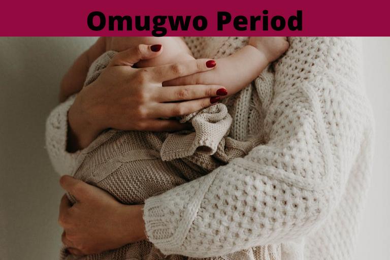 Omugwo P.png