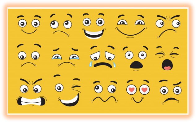 Freepik emoticones.png
