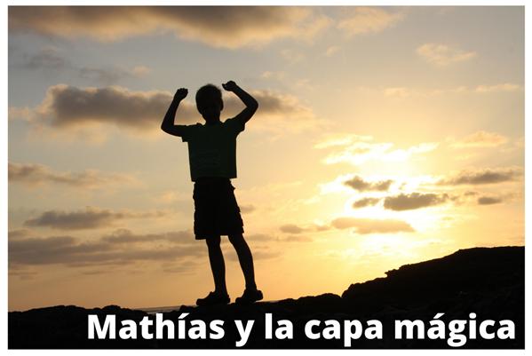 Mathías y la capa mágica.png