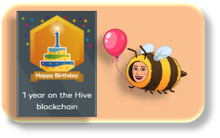 1yearHive.png