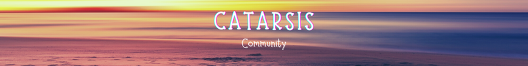 Catarsis.png