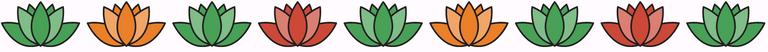 separador Lotus.png