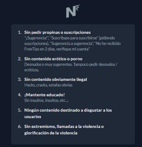 rules español.png