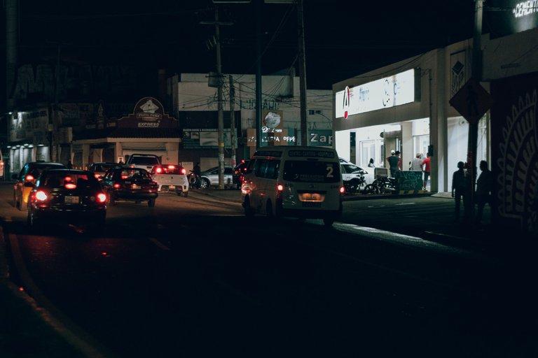 nocturnas-2.jpg