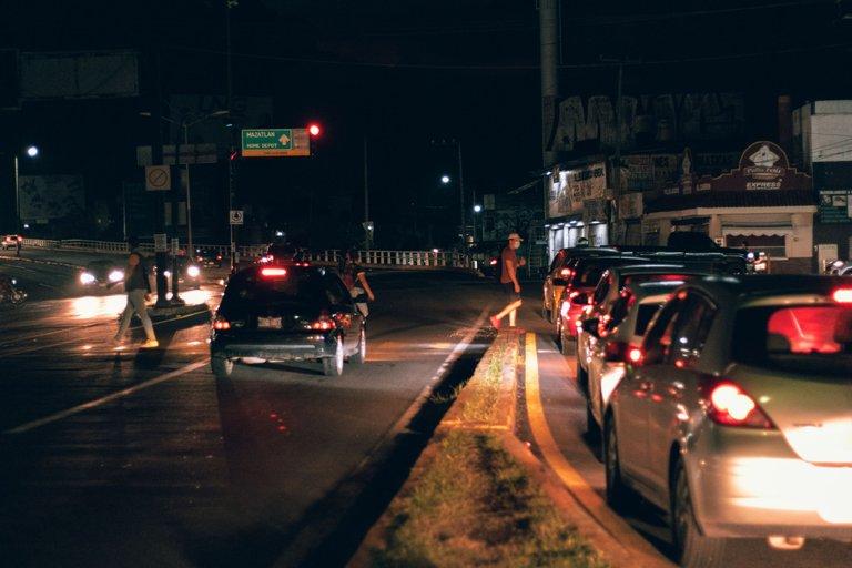 nocturnas-4.jpg