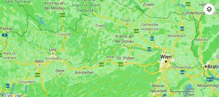 Screenshot_2021-04-29-11-36-58-043_com.google.android.apps.maps.jpg