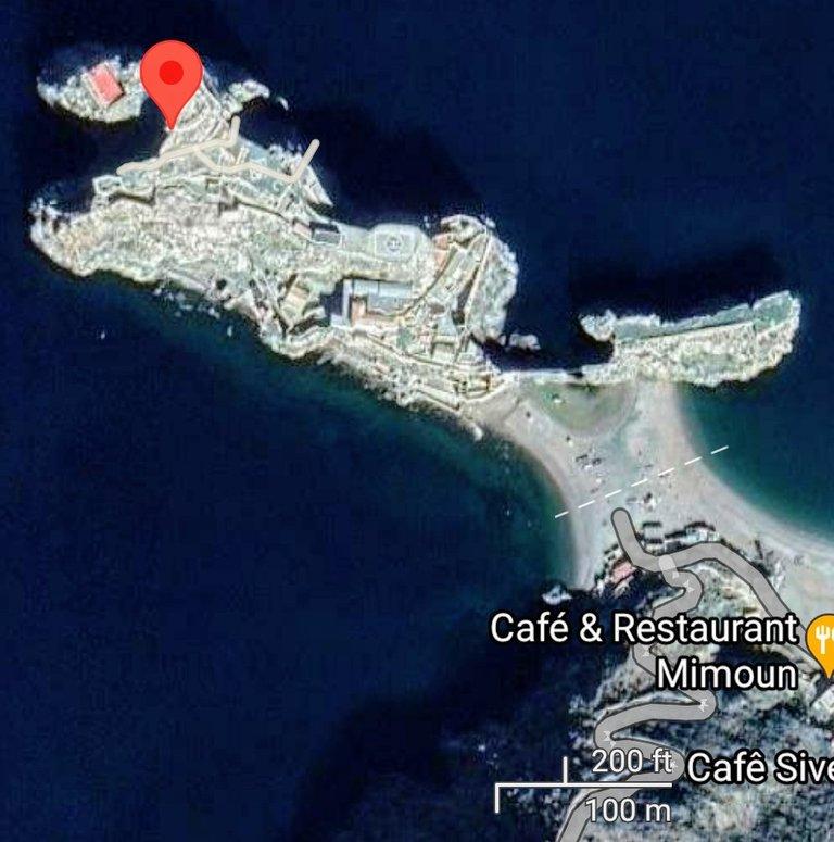 Screenshot_2021-04-29-11-52-43-823_com.google.android.apps.maps.jpg
