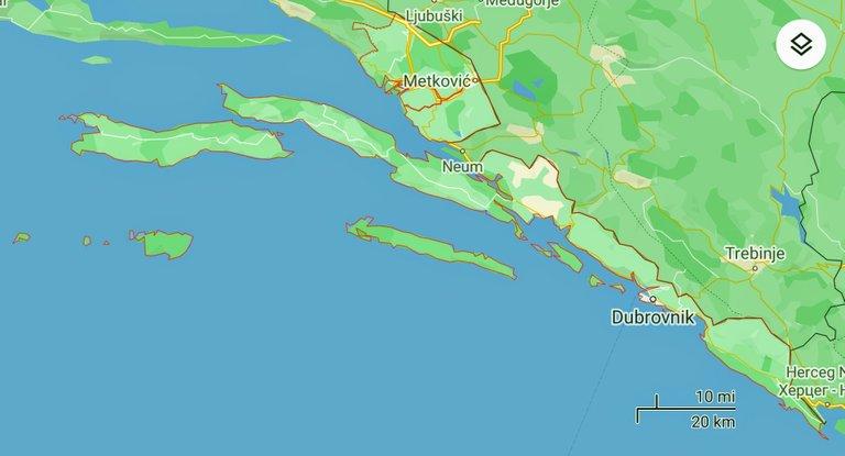 Screenshot_2021-04-22-01-16-47-472_com.google.android.apps.maps.jpg