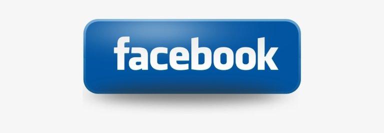 26-261903_facebook-f-logo-transparent-background-download-facebook.png