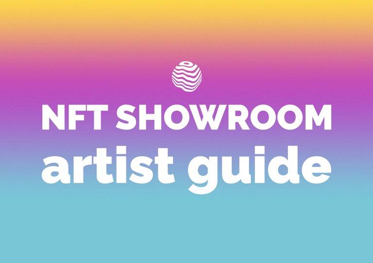 artist_guide_gradientt_thumbnail.jpg