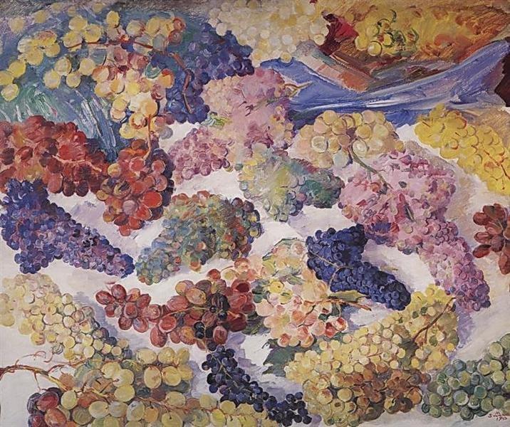 grapes-1943.jpg!Large.jpg