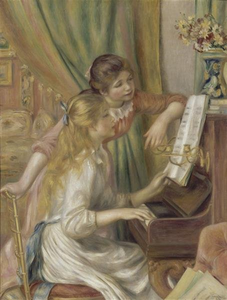 auguste-renoir-young-girls-at-the-piano-google-art-project-1.jpg!Large.jpg