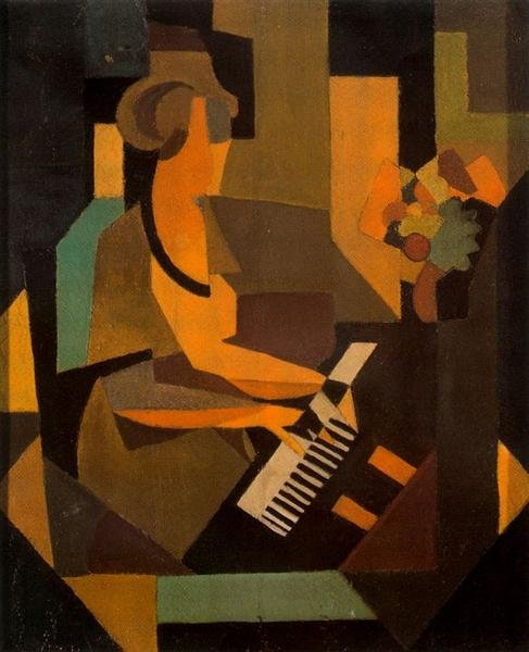 georgette-at-the-piano-1923(1).jpg!Large.jpg
