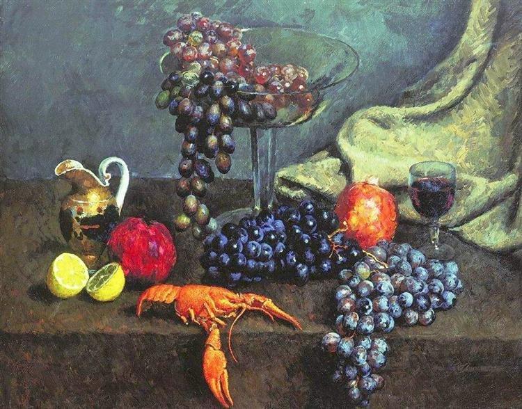 still-life-grape-lemon-and-cancer-1924.jpg!Large.jpg