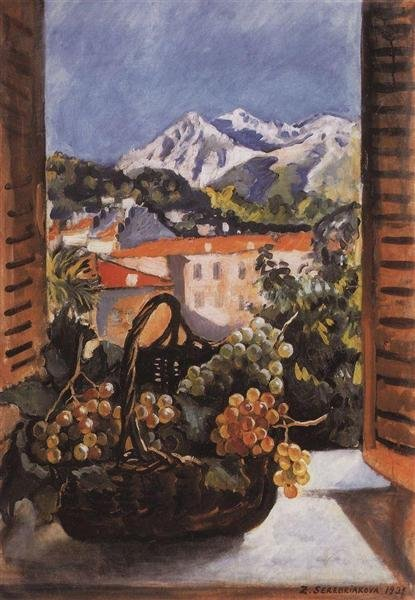 basket-with-grapes-on-the-window-1931.jpg!Large.jpg