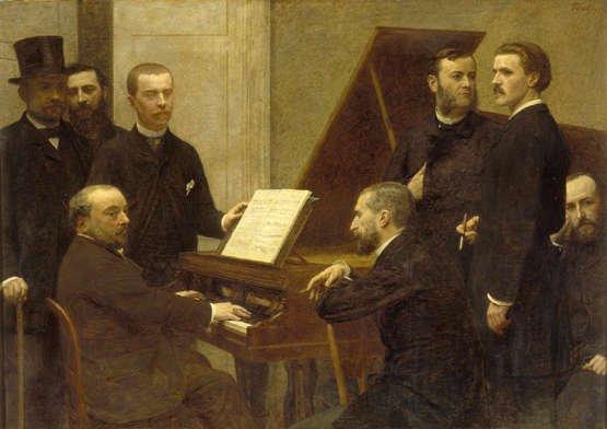around-the-piano-1885.jpg