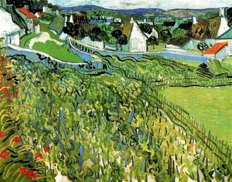 vineyards-with-a-view-of-auvers-1890.jpg!Large.jpg