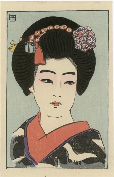 gion-no-nakako-1915.jpg!Large.jpg