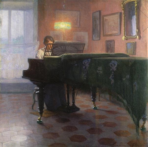 elin-danielson-gambogi-the-piano-player-1907-1-1.jpg!Large.jpg