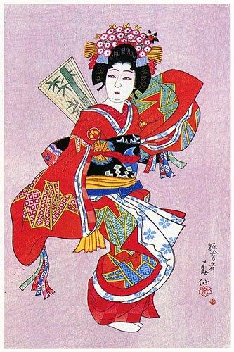 nakamura-tomijuro-as-kamuro-in-the-dance-of-hane-no-kamuro-1952.jpg