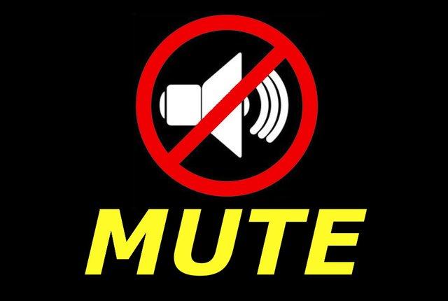 mute2.jpg