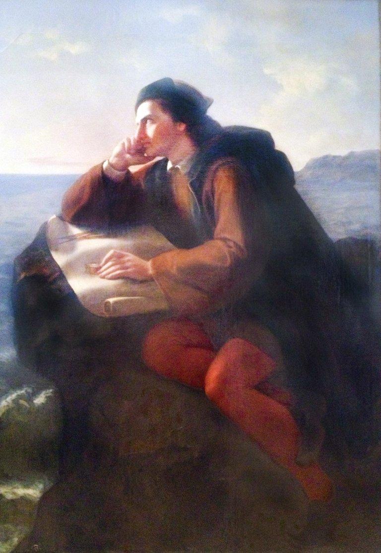 Inspiracion_de_Cristobal_Colon_by_Jose_Maria_Obregon,_1856.jpg