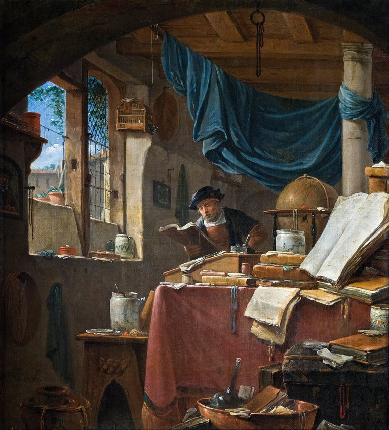 Thomas_Wyck__A_scholar_in_his_Study__Google_Art_Project.jpg
