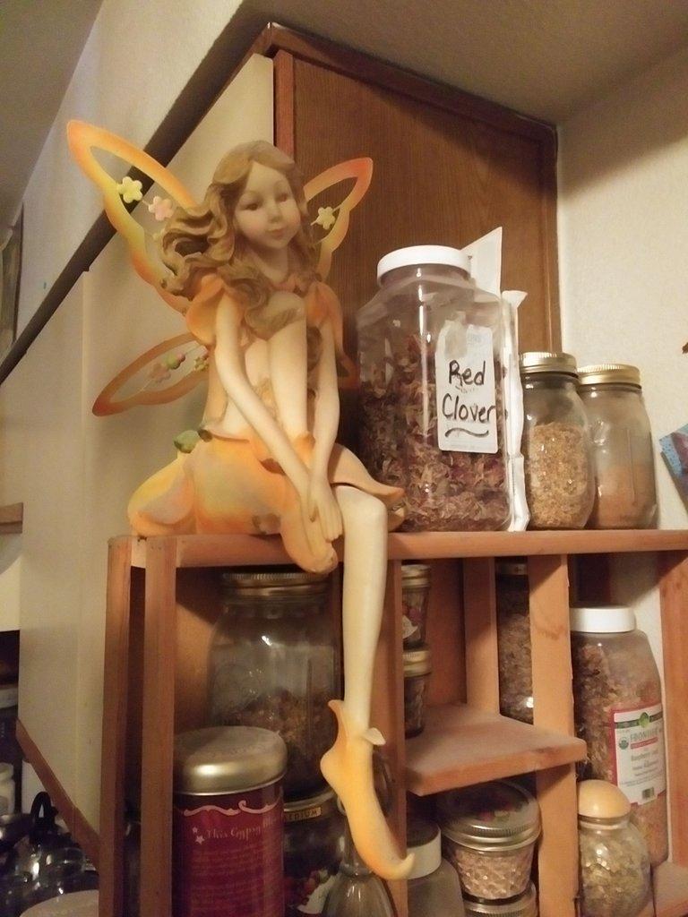 apothecary faerie.jpg