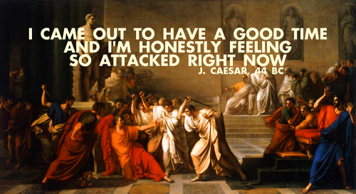 ides 15 mar 6.png