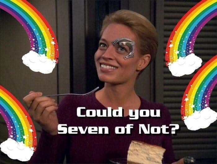 seven of not.jpg