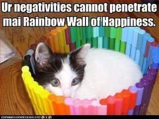 Rainbow wall of happiness.jpg