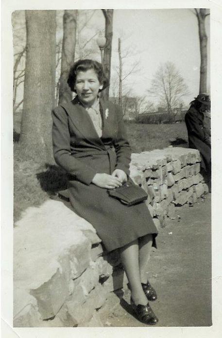 Grandma in her 20s.jpg