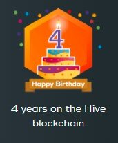 4 years 2.jpg