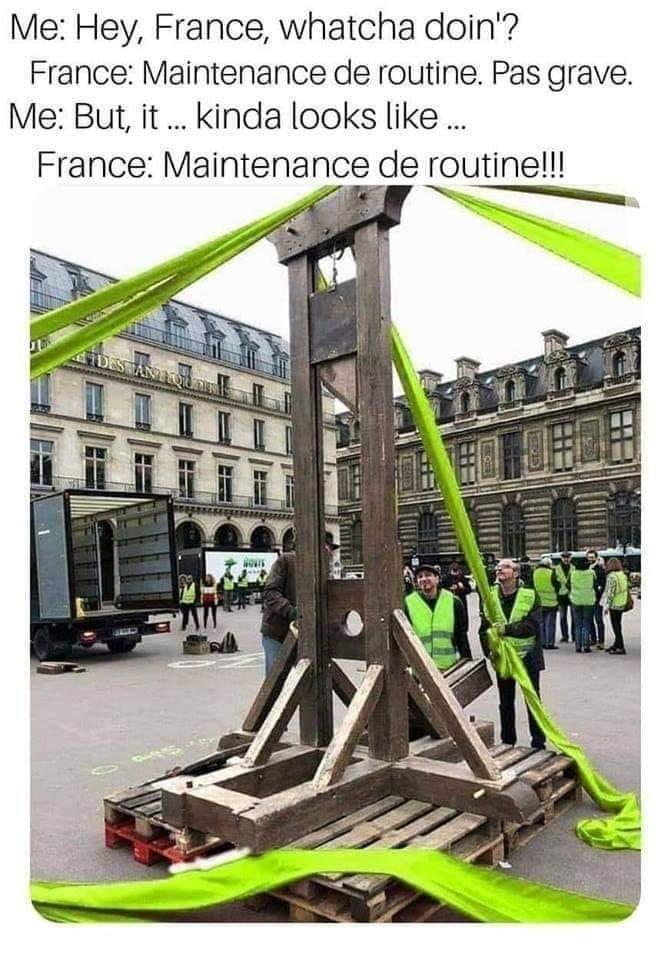 maintenance de routine.jpg