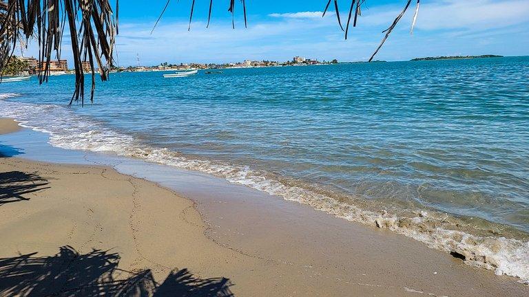 beach 1 SAVE_20201112_220740.jpg