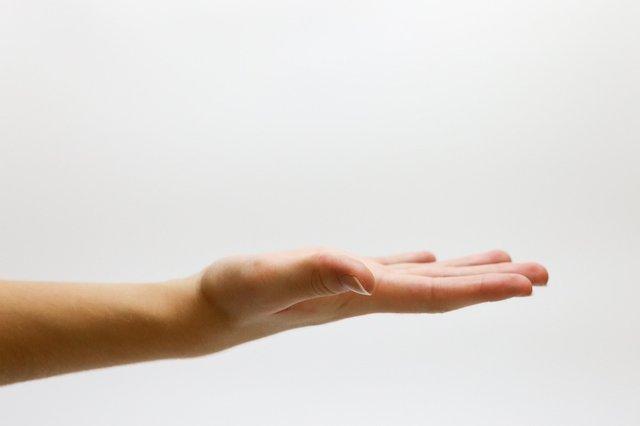 Effective Self Defense Techniques Against Wrist Grab.jpg
