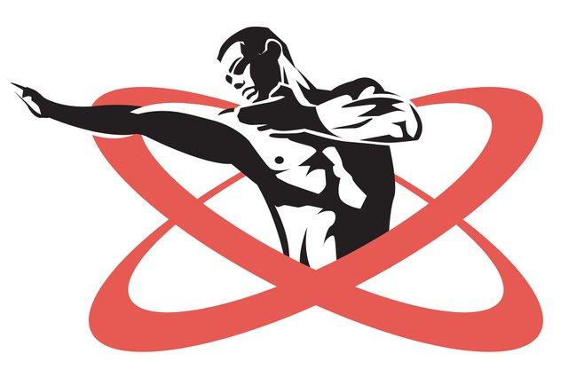 Self Defense Against Grabbing Shirt With Both Hands.jpg