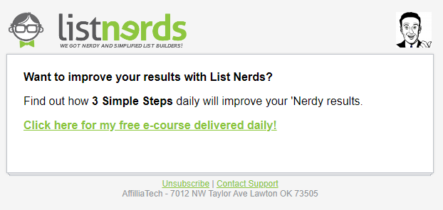 listnerds-example-email.png