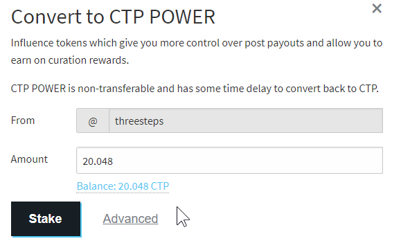 ctp-stake-threesteps-screenshot.png
