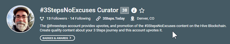 3steps-followers.png