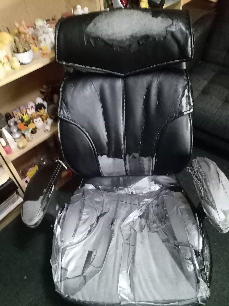 bad-chair.jpg