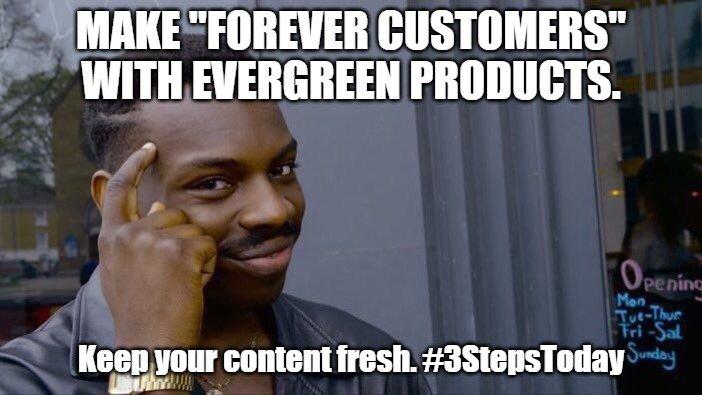forever-customers.jpg