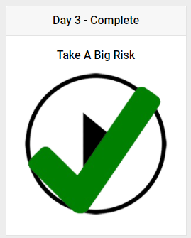 p1s-take-a-big-risk.png