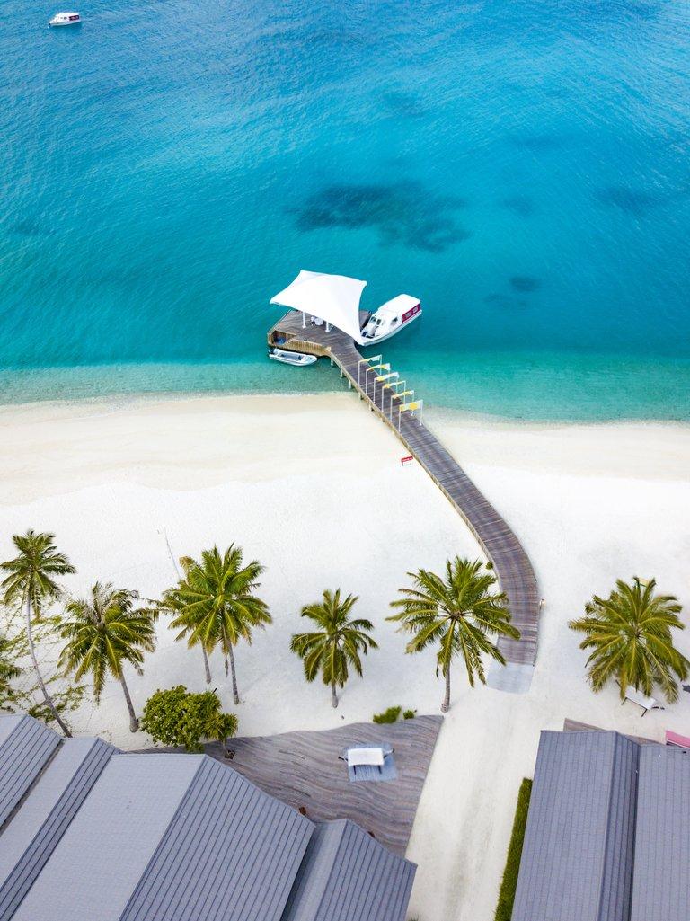 rayyu-maldives-photographer-go-Gc-ERU4c-unsplash.jpg